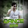 Album Phạm Trưởng Dance 2013 - Phạm Trưởng