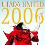 Bài hát Devil Inside (Utada) - Utada Hikaru