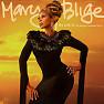 Bài hát Don't Mind - Mary J. Blige