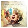 Bài hát Morning - Beck