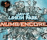 Numb Encore (Single) - Linkin Park