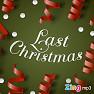Album Last Christmas Versions - Various Artists