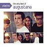 Bài hát Counting Stars - Augustana