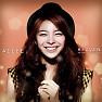 Bài hát Heaven - Ailee