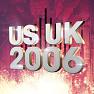 Tuyển Tập Các Bài Hát Nhạc USUK Hay Nhất 2006 - Various Artists