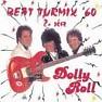 Bài hát Ave Maria - Dolly Roll