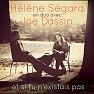 Bài hát À Toi - Hélène Ségara  ft.  Joe Dassin
