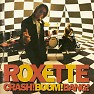 Bài hát Run To You - Roxette
