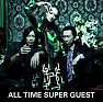 ALL TIME SUPER GUEST - Tomoyasu Hotei