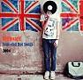 Bài hát Get Low - Lil Jon ft. Ying Yang Twins