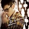 Bài hát Different - Kim Bum Soo, Taeyeon