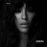 Bài hát See You Again - Loreen