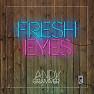 Bài hát Fresh Eyes - Andy Grammer
