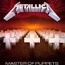 Bài hát Orion - Metallica