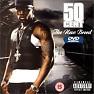 Bài hát Too Hot [Feat. Nas & Nature] - 50 Cent