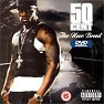 The New Breed (CD2) - 50 Cent