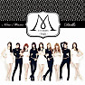 DOLLS - Nine Muses