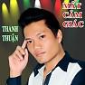Mất Cảm Giác - Thanh Thuận