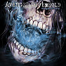 Nightmare (CDS) - Avenged Sevenfold