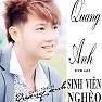 Bài hát Phút Xao Lòng Định Mệnh - Quang Anh