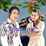Bài hát Sông Quê - Long Hồ , Hồng Quyên