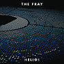 Bài hát Shadow And A Dancer - The Fray