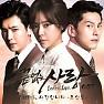 Bài hát I Love You - Jo Sung Mo