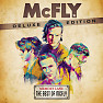 Bài hát Rockin' Robin - McFly