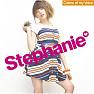 Bài hát Future - Stephanie