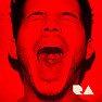 Album R∆ - Simon Curtis