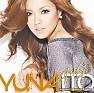 Bài hát Let It Go (Instrumental) - Yuna Ito