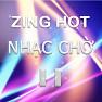 Nhạc Chờ Hot Tháng 11/2012 - Various Artists