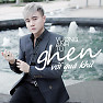 Bài hát Ghen Với Quá Khứ (Beat) - Vương Anh Tú