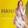 Album Cô Gái Ơi Đừng Khóc (Single) - Hạnh Sino
