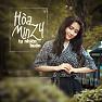 Bài hát Ăn Gì Đây (Version 2) - Mr.T , Hòa Minzy