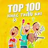 Top 100 Nhạc Thiếu Nhi