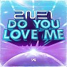 Bài hát Do You Love Me - 2NE1