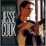 Bài hát Breathing Below Surface - Jesse Cook