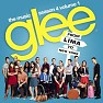 Album Glee: The Music, Season 4 Volume 1 - The Glee Cast