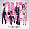 Album Collection - 2NE1
