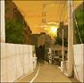 Bài hát 夕日坂(Yuuhi Zaka) - Hatsune Miku