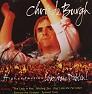 Bài hát Patricia The Stripper - Chris De Burgh