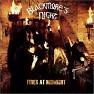 Bài hát Fires At Midnight - Blackmore's Night