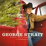 Bài hát We Wish You A Merry Christmas - George Strait