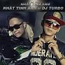 Bài hát LK Trữ Tình - Nhật Tinh Anh , DJ Turbo