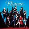 Bài hát Call - FLOWER (Japan)