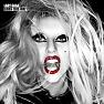 Bài hát Marry The Night (Zedd Remix) - Lady Gaga