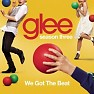Album Glee Season 3 Ep 1 Singles - The Glee Cast