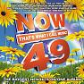 Bài hát Show Me What You Got (NOW What's Next!) - G.R.L