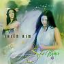 Sắc Màu - Thiên Kim